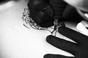 Frederic Agid-tatouage-detail.jpg