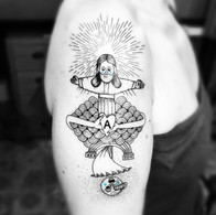 Frederic Agid-tatouage-cristo-redenptor-lisbonne.jpg