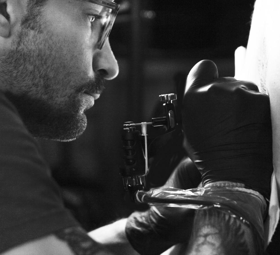 frederic-agid-tatoueur-paris.jpg