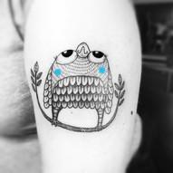 Frederic Agid-tatouage-chouette.jpg
