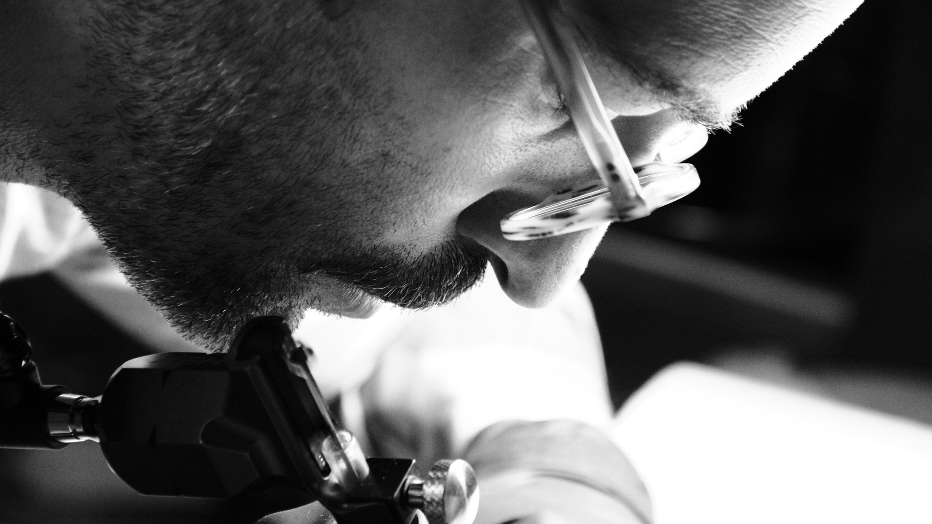 frederic-agid-tatoueur-paris-therapie.jpg