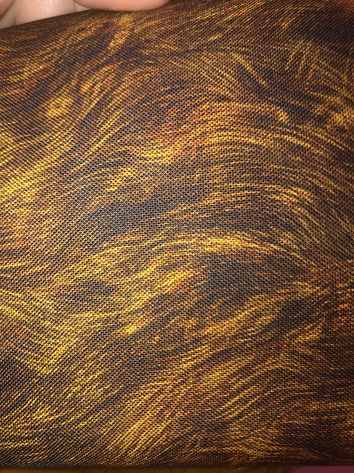 Sage Swirl
