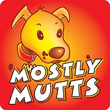 Mostly Mutts