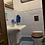 Thumbnail: Квартира сельмаш