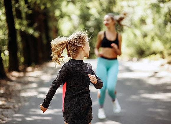 Страхование детского спорта
