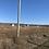 Thumbnail: Земельный участок ДНТ «Агат»
