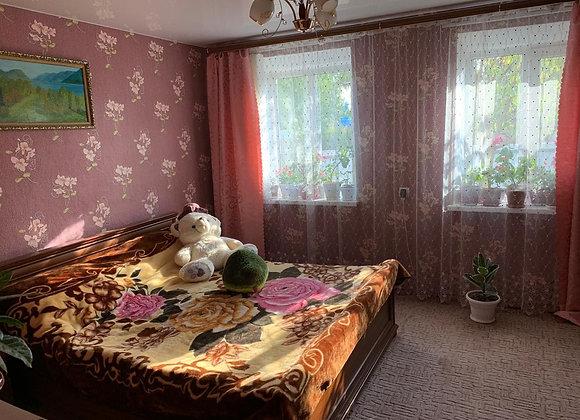 Дом ( Краснодарский край )