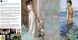 Bridal Affair