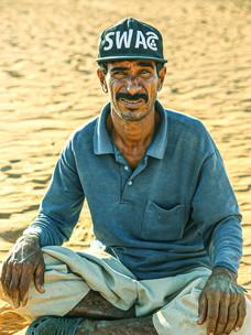 Vikram Kacher Photography