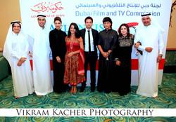 shoot - famous bollywood stars