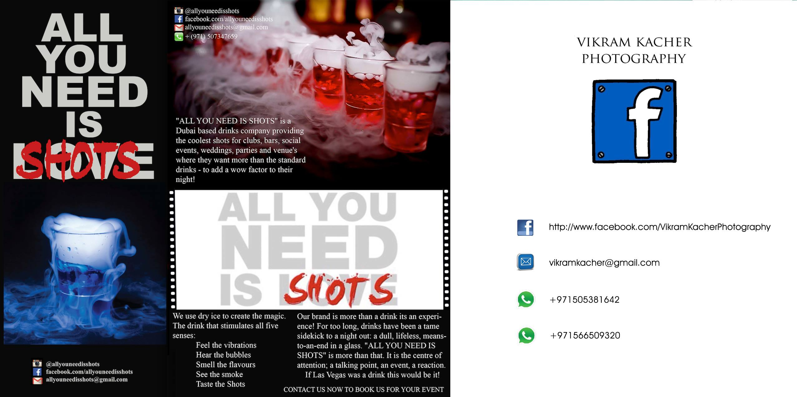 all you need is shots.jpg