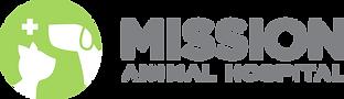 MAH_Logo_Gray_RGB_Lg.png