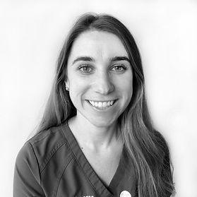 Dr. Heatheranne