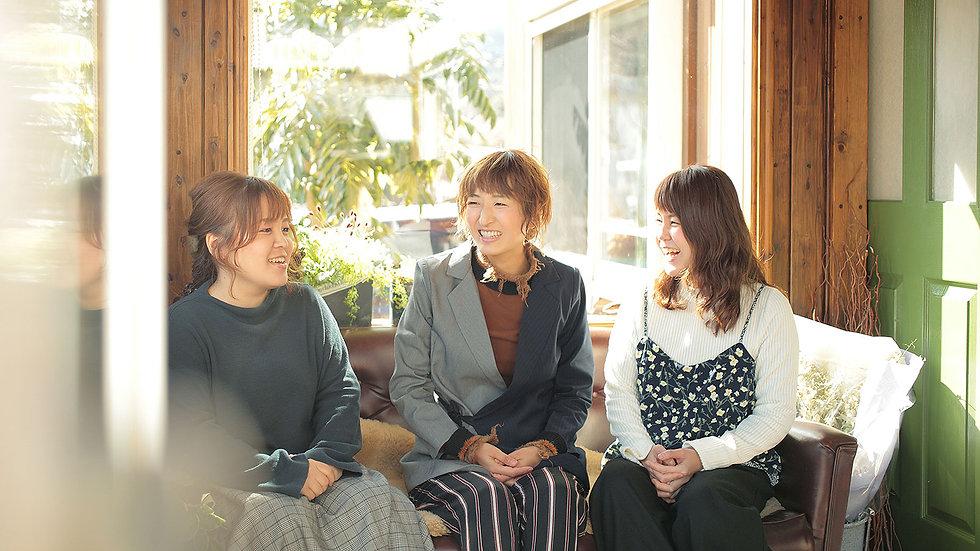 staff001.jpg