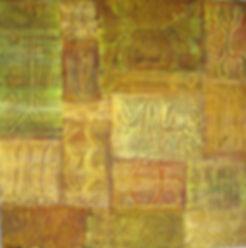 les_signes_en_lumière_100_x_100_cm.jpg