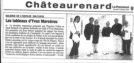 La Provence 02 10 2004.png