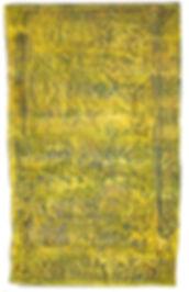 LA RECONQUETE DE L OR 82X139 - Copie - C