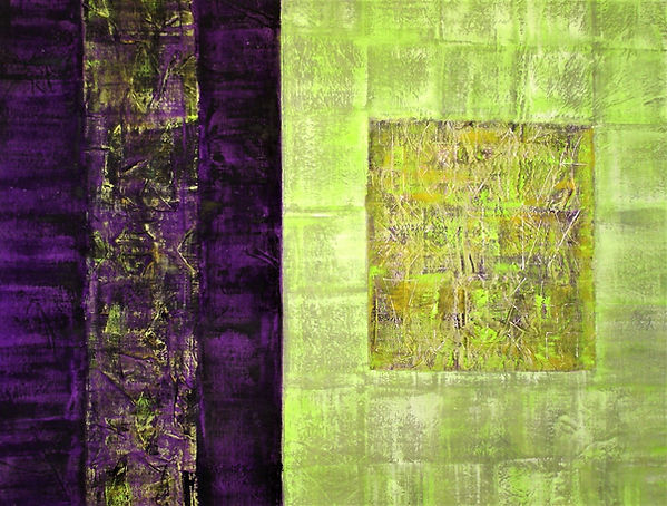 Bâche_en_or_et_violet_177cmx_149cm.jpg