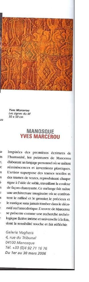 revue azart-page0001.jpg