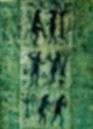 Adam et Eve 101x140cm.JPG