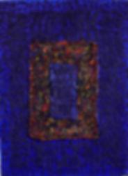 Ecriture sur cadre bleu 54 73.JPG