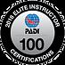 PADI Elite Instructor_100_2018.png