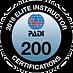 PADI Elite Instructor_200_2018_edited.pn