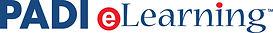 PADI_eLearning_web.jpg