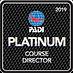 PADI Platinum CD_2019_edited.png