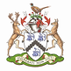 Worshipful Company of Cooks.png
