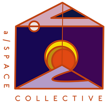 a-space-collective-color-logo.png