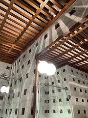 sicurezza sul lavoro, sicurezza alimentare HACCP, incarichi RSPP, design e arredamento professionale a Prato, Firenze, Trento, Bologna, isola d'Elba