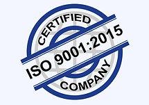 certified_PNG12.jpg