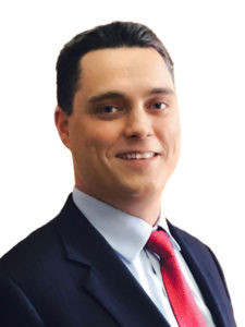 Patrick M. Blanch, Attorney/Partner, Email: Patrick.Blanch@ZBOHLaw.com
