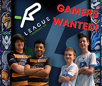 GAMERS WANTED!.png