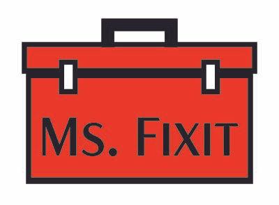 Ms Fixit Logo.jpg