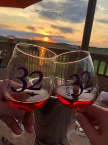 Winery 32