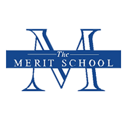 Merit_Logo_square.png