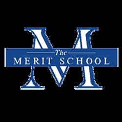 Merit_Logo_square