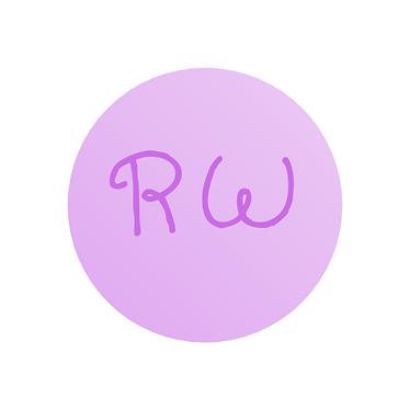 RW (1).png