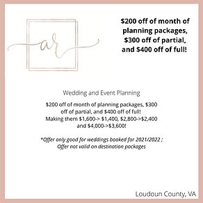 10% off your first visit (25).png