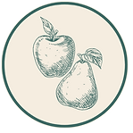 Apples & Pears (11).png