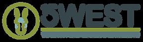 18_15west-Logo-Final-07.png