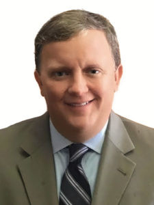 Jeffrey G. Overand, Attorney/Partner, Email: Jeff.Overand@ZBOHLaw.com