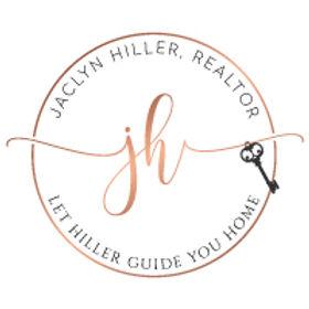JaclynHiller-facebookavatar.jpg