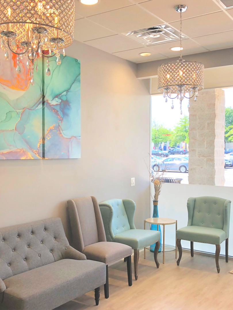 Lux Dental Center
