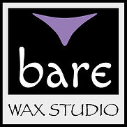 Bare Wax Studio Final1.jpg
