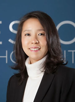 meet-dr-christine-kim.jpg