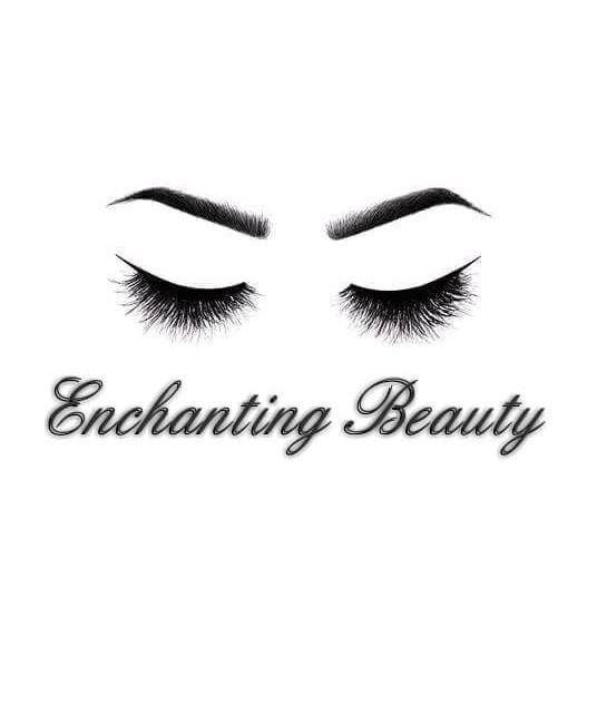 Enchanting Beauty MUA