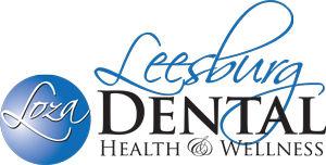 LozaLeesburg-DentalLogo-Color300.jpg